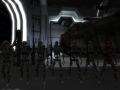 Media Release 2 : These are the droids we are looking for!