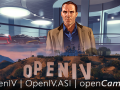 GTAV Mod OpenIV No Longer Banned By Take Two