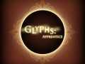 Glyphs Apprentice on Steam Summer Sale