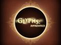 Glyphs Apprentice on Steam Summer Sale