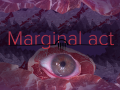 Marginal act released!