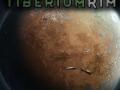 Tiberium Rim 1.3 Update