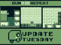 Run Die Repeat - Tuesday Update 3