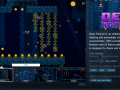 Facebook Gameroom vs Steam