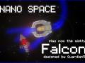 Falcon-1.0