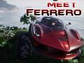 Meet Ferrero