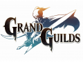 Grand Guilds - June Update