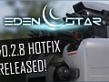 New Turret Upgrades! - v0.2.8 Hotfix Released