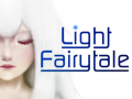 Light Fairytale's Steam page is now live!