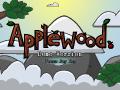 Applewood Demo Release + Lore Trailer