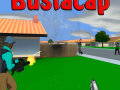 Bustacap is available
