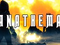 ANATHEMA - Demo Launch and Trailer