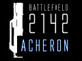 BF2142 Acheron - The first stage