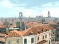 Assassin's Creed 2 Overhaul v.2.0 RELEASED !