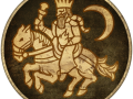 Medieval Kingdoms Total War : Ghurid Sultanate