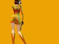 Spydave's cutscene tutorial