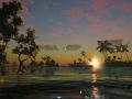Dev Blog 7: Nature System