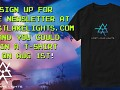 Contest!!! Win A T-shirt!