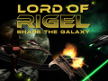 Lord of Rigel Revised Galaxy Scene Preview (Alpha)