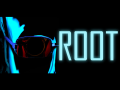 Soundtrack Release and ROOT 1.4 update