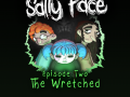 Sally Face, Episode 2 - Now Available!