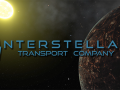 Interstellar Transport Company Early Access release Date announced and Store page online