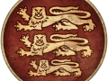 Medieval Kingdoms Total War: England Revamp