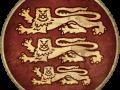 Medieval Kingdoms Total War: England Revamp