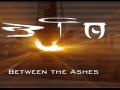 """""""Between the Ashes: Slaves of Chaos""""-Übersetzung jetzt am 3.8-Update angepasst!"""