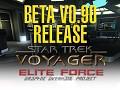 Elite Force Graphic Overhaul Mod Beta 0.90 Release