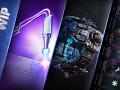 Starfall Tactics: Salvaging, Warp Beacon and Challenges