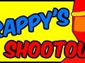 (Devlog-1) Project Announcement: Scrappy's Shootout