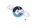 Join ANDi on Discord