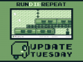 Run Die Repeat | Tuesday update 5