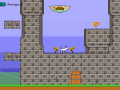 Advances in the Dev of Super Retro Dogs