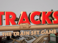 Tracks - The Train Set Game is Now Available to Pre-Order!
