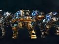 Titanfall-mod new update