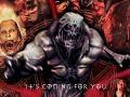 realease Doom 3 textures for Doom 2