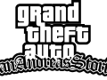 Grand Theft Auto: San Andreas Stories