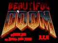 Beautiful Doom 6.2.0