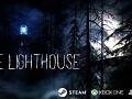 The Lighthouse is now on Kickstarter!