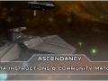 Star Wars: Ascendancy 1.1 Open Beta Begins & Community Match