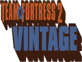 What is TF2 Vintage?