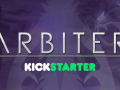 80% Funded