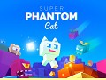 Super Phantom Cat 2 Reveal Trailer