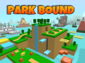 Park Bound launches into Early Access