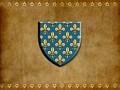 [Preview] Royaume de France