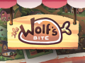 The Wolf's Bite - Coming to Steam August 21, 2017