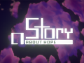 aStory about hope