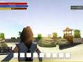 Game Footage Screenshots